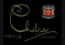 Chitra Collection by Newby